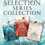 {EE} Reads: The Selection Series