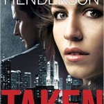 {EE} Reads: Taken