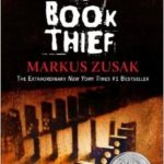 {EE} Reads: The Book Thief
