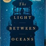{EE} Reads: The Light Between Oceans
