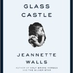 {EE} Reads: The Glass Castle