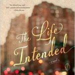 {EE} Reads: The Life Intended