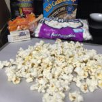 Recipe Review: Pioneer Woman's Popcorn Balls