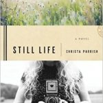 {EE} Reads: Still Life