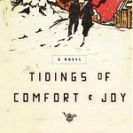 {EE} Reads: Tidings of Comfort and Joy