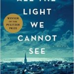{EE} Reads: All the Light We Cannot See
