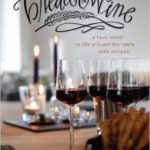 EE Reads: Bread and Wine