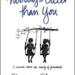 {EE} Reads: Nobody's Cuter than You
