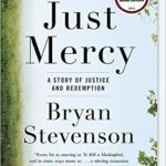 {EE} Reads: Just Mercy