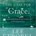 {EE} Reads: The Case for Grace