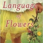 {EE} Reads: The Language of Flowers