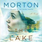 {EE} Reads: The Lake House