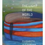 {EE} Reads: The Light of the World