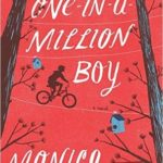 {EE} Reads: The One-in-a-Million Boy