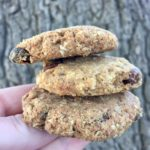 Gluten Free Review: Maxine's Heavenly Cookies